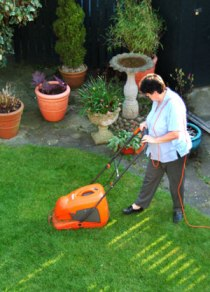 Lawn Care Tips To Make Your Garden Look More Attractive!