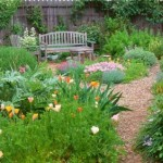 Essential Factors To Consider While Selecting A Garden Design!