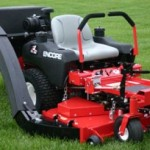 Guide To Purchase Landscaping Equipment For Proper Maintenance Of Lawn!