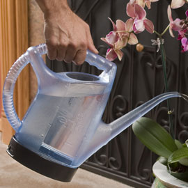 o2 watering system