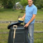 Tips To Choose The Right Composter