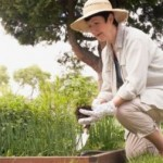 Home Gardening And Its Many Benefits