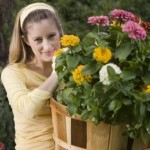 Container Gardening Tips and Tricks - Part 1