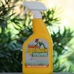 Organic Weed Killers For Your Garden