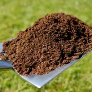 Know which soil is rich in minerals garden minerals for What are soil minerals