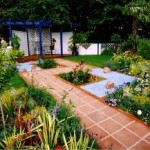 Handy Tools For Landscaping In Your Garden