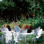 The Smart Choice of All Weather Garden Furniture