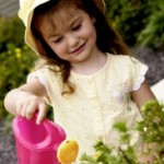 The Best Kids Gardening Tools You Can Choose for Your Young