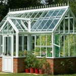 Choosing the Perfect Greenhouse: Things to Consider