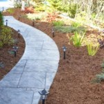 The Importance of Garden Mulch in Your Backyard