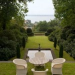 The Importance of Quality Garden Table and Chairs