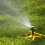 Where to Find the Best Prices on Lawn Sprinklers