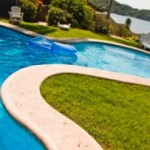 Try to Use Some Creativity with Your Pool Landscaping Ideas