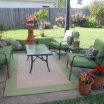 Ways For Restoring Your Garden Furniture