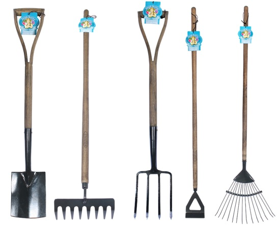best garden gadgets and tools