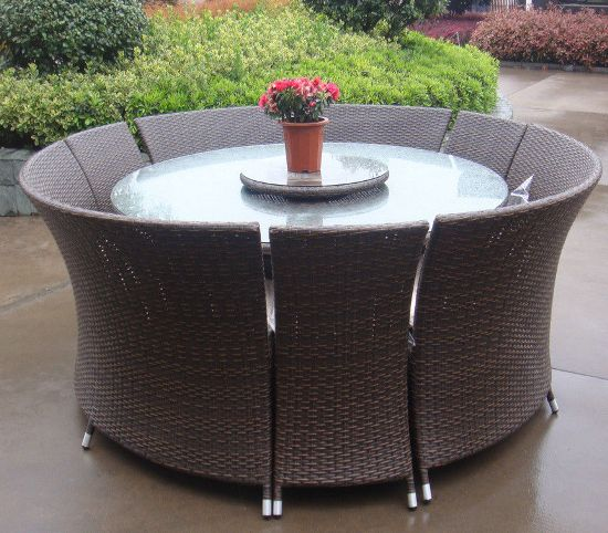 Garden Furniture Next amazing garden decorating ideas for your next party!