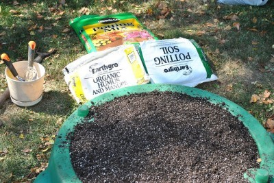 potting-soil-400x267